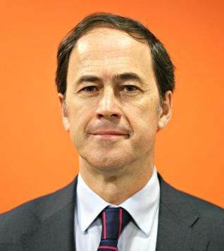 Miguel Artola Bankinter