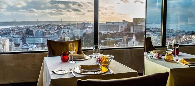 Restaurante_Panorama__Sheraton_Lisboa