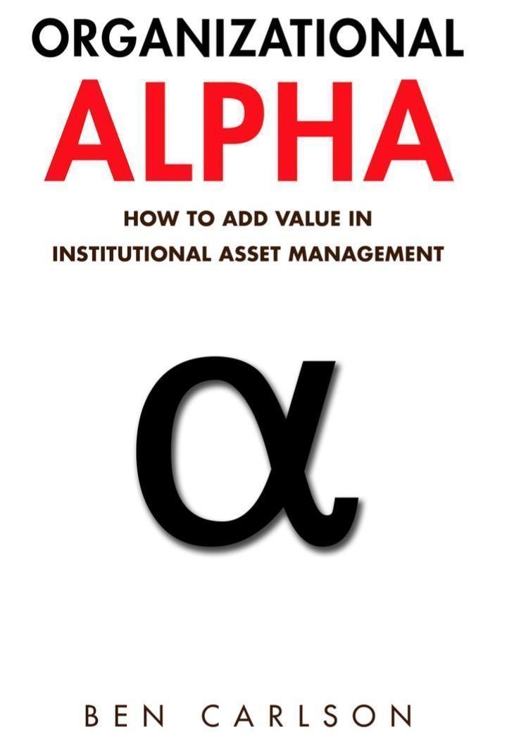 Organizational_Alpha