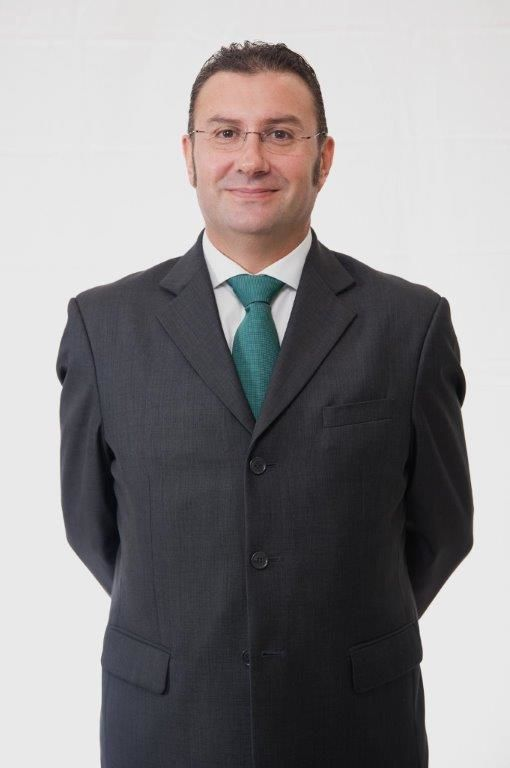 Santiago Montero March A.M.
