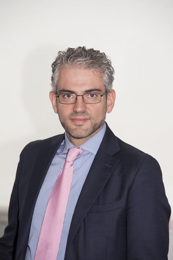 Alfonso_Benito__Director_de_Inversiones_Aviva
