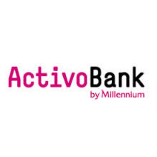 activobank